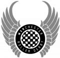 Manchester Roller Derby logo.png