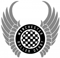 manchester roller derby wikipedia