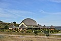 Mandela Museum, Quru, Eastern Cape, South Africa (20322505880).jpg
