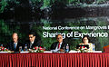 Mangroves conference.jpg