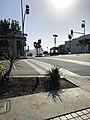 Manhattan Beach, California 38 2018-05-20.jpg