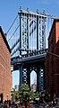 Manhattan Bridge (6214857365).jpg