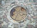 Manhole Cover20150902-IMG 20150902 153808.JPG