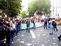 Manifestation du 2 Octobre 2010 - Bastille jeune (5047206010).jpg