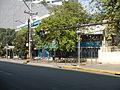 Manilajf7875 08.JPG