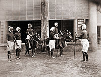 Manipur Polo Players 1875.jpg