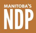 Manitoba NDP logo.png
