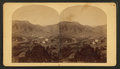 Manitou, Colorado, from Robert N. Dennis collection of stereoscopic views.png