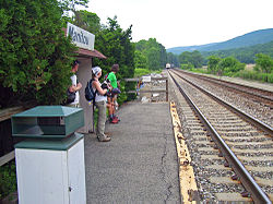 Manitou train station.jpg