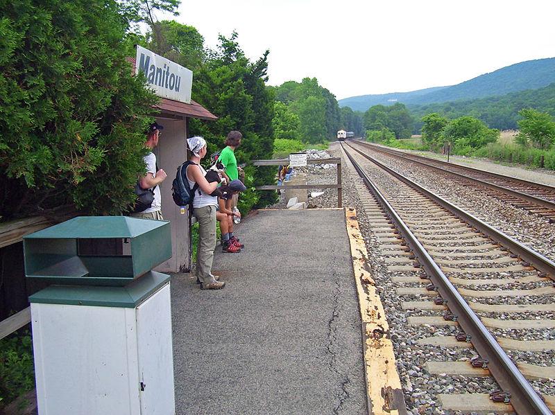 File:Manitou train station.jpg