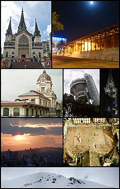 Manizales-Colombia2.jpg