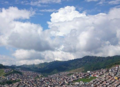 Manizales.png