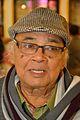 Manoj Mitra - Kolkata 2013-12-05 4747.JPG