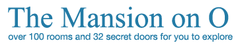 Mansion on O Street logo.png