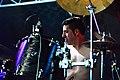 Mantar – Hamburg Metal Dayz 2015 02.jpg
