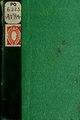 Manual alfabético del Quijote; ó, Colección de pensamientos de Cervantes en su inmortal obra (IA manualalfabticod00cerv).pdf