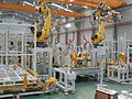 Manufacturing equipment 178.jpg