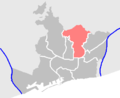 Map - Barcelona - Horta-Guinardo.PNG