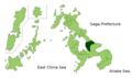Map Omura en.png