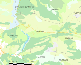 Map commune FR insee code 04069.png