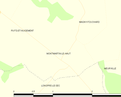 Map commune FR insee code 10252.png