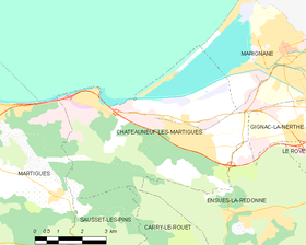 Map commune FR insee code 13026.png