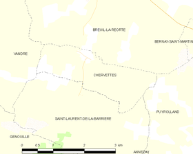 Map commune FR insee code 17103.png