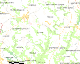 Map commune FR insee code 19024.png