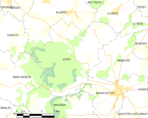 Map commune FR insee code 21325.png
