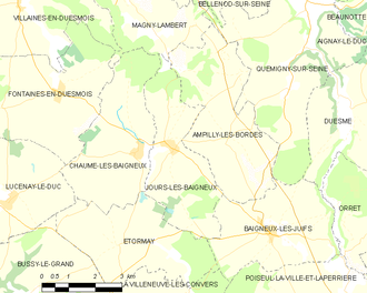 Map commune FR insee code 21326.png