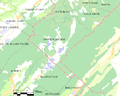 Map commune FR insee code 25121.png