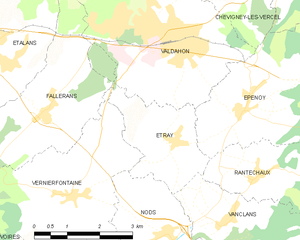 Map commune FR insee code 25227.png