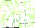 Map commune FR insee code 26028.png