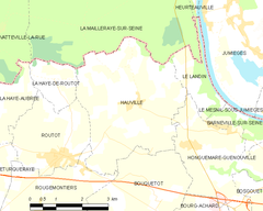 Map commune FR insee code 27316.png