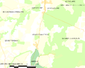 Map commune FR insee code 27427.png