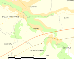 Map commune FR insee code 28425.png