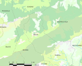 Map commune FR insee code 2A259.png