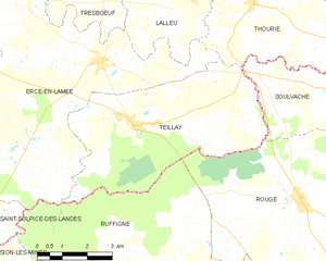 Map commune FR insee code 35332.png