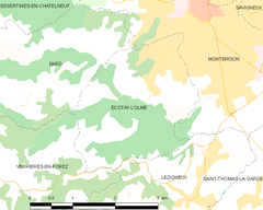 Map commune FR insee code 42087.png
