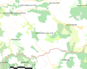 Map commune FR insee code 43097.png