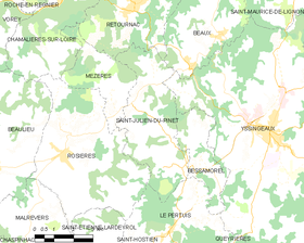 Map commune FR insee code 43203.png