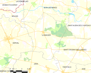 Map commune FR insee code 44086.png