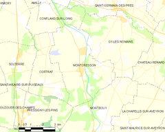 Map commune FR insee code 45212.png