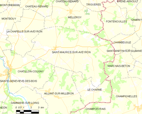 Map commune FR insee code 45292.png