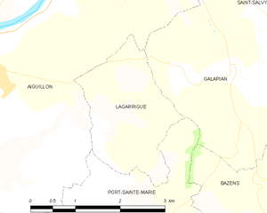 Map commune FR insee code 47129.png