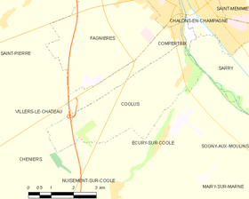Map commune FR insee code 51168.png