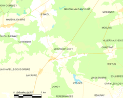 Map commune FR insee code 51381.png