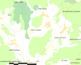 Map commune FR insee code 52135.png