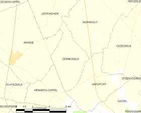 Map commune FR insee code 59667.png