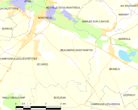 Map commune FR insee code 62094.png